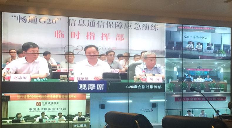 工信部是国务院直属部门,在监测工业行业日常运行、指...