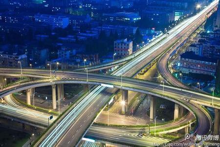 智能交通显示系统解决方案