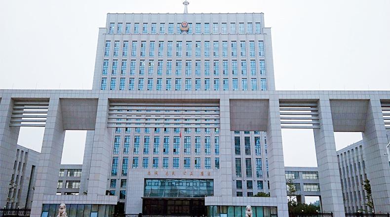 作为一个辖区面积高达10445平方千米的市级公安局,阜新市现有20000......